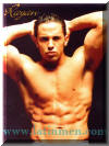 male strippers for bachelorette party - los angeles male exotic dancers - male revue show - male strip club - Orange County chippendale dancers